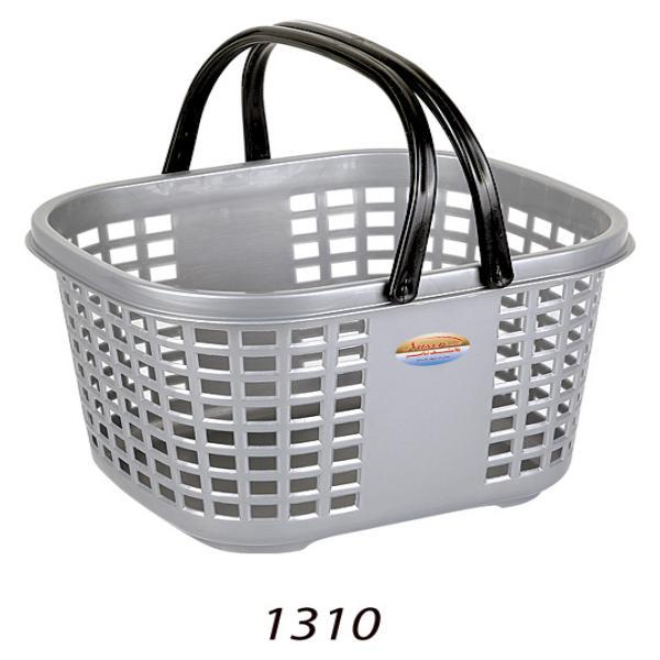 سبد خرید ممتاز کد(1310)