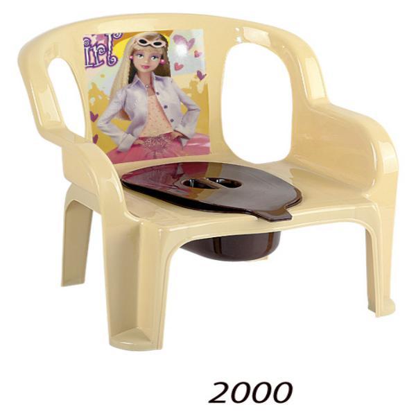 قصری کودک عکسدار کد(2000)
