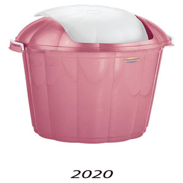 سطل مهدیس بادبزنی2 کد(2020)