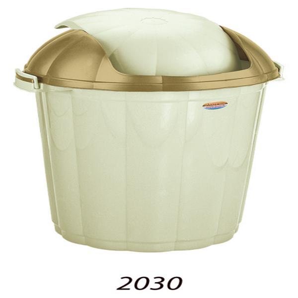 سطل مهدیس بادبزنی3 کد(2030)