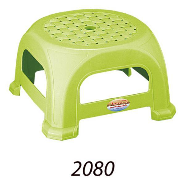 صندلی حمام حصیری1