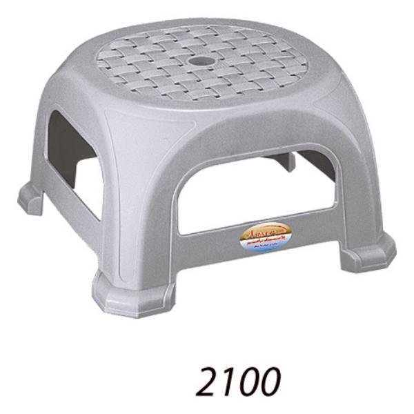 صندلی حمام حصیری2