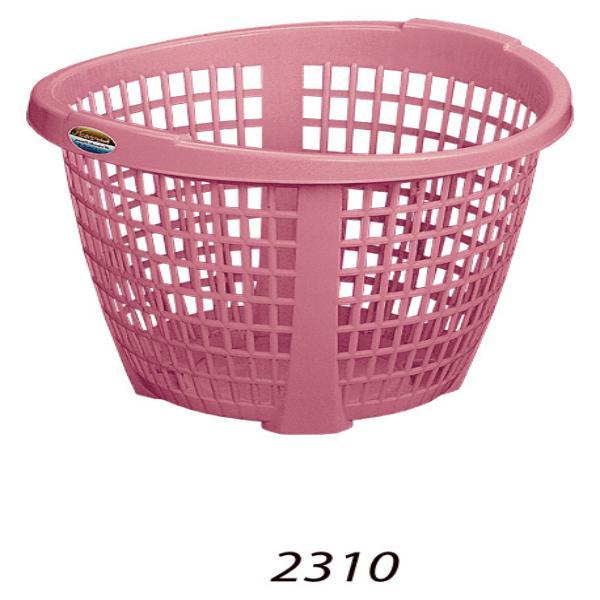 جارختی توپولی1 کد(2310)