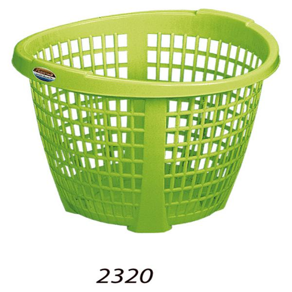 جارختی توپولی2 کد(2320)