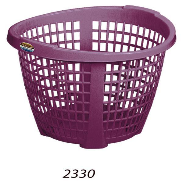 جارختی توپولی3 کد(2330)