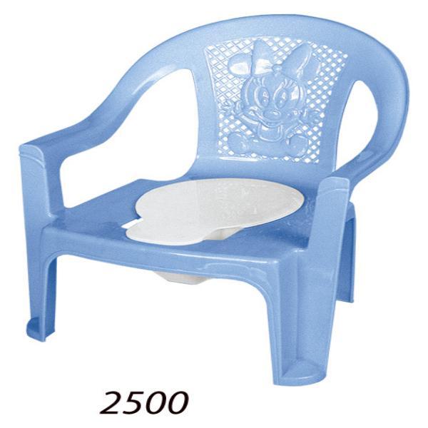 قصری کودک میکی موس کد(2500)