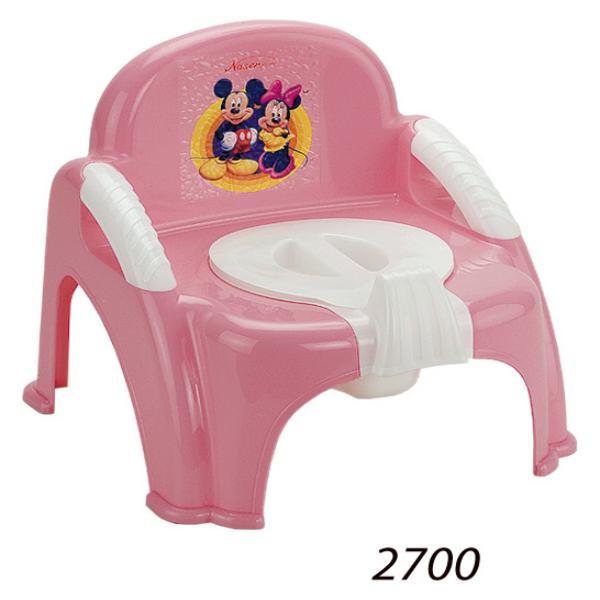 قصری کودک نی نی گل کد(2700)