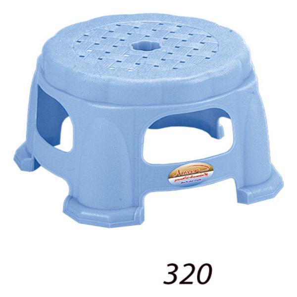 صندلی حمام کنگره2 کد(320)
