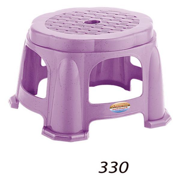 صندلی حمام کنگره3 کد(330)