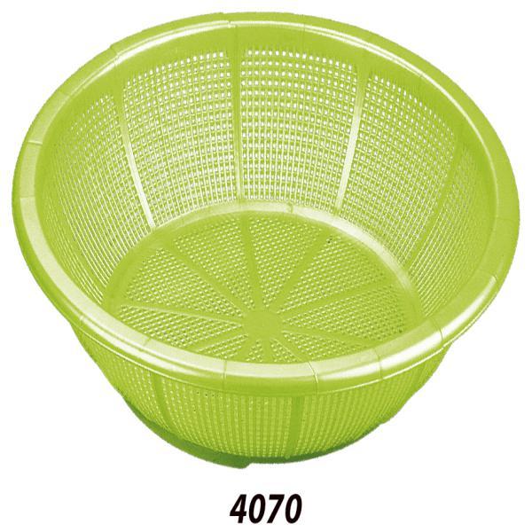 آبکش کد(4070)