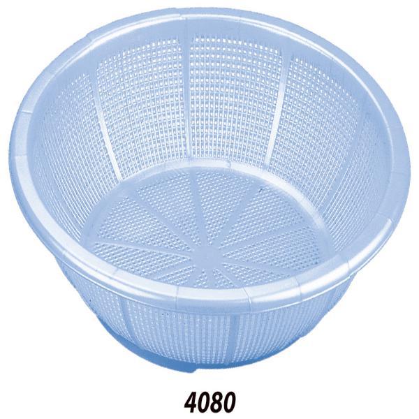 آبکش کد(4080)