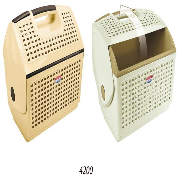 سبد پیک نیک گلرو 1 کد(4200)