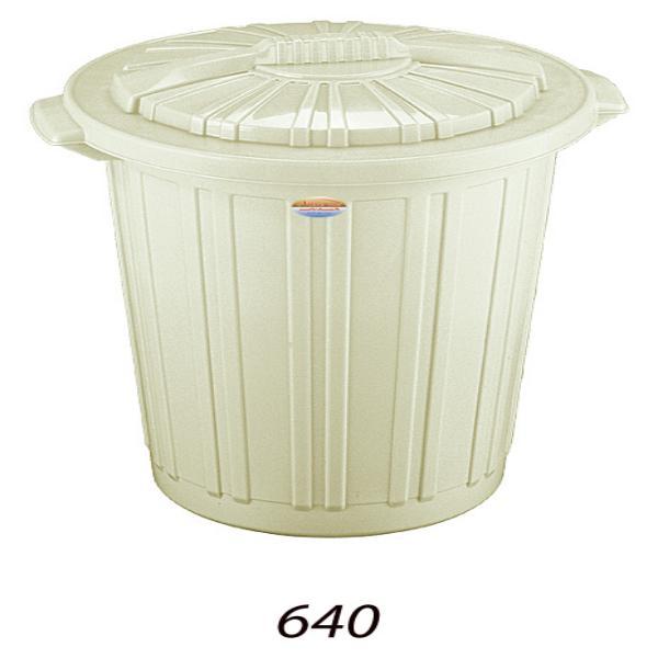 سطل کد(640)