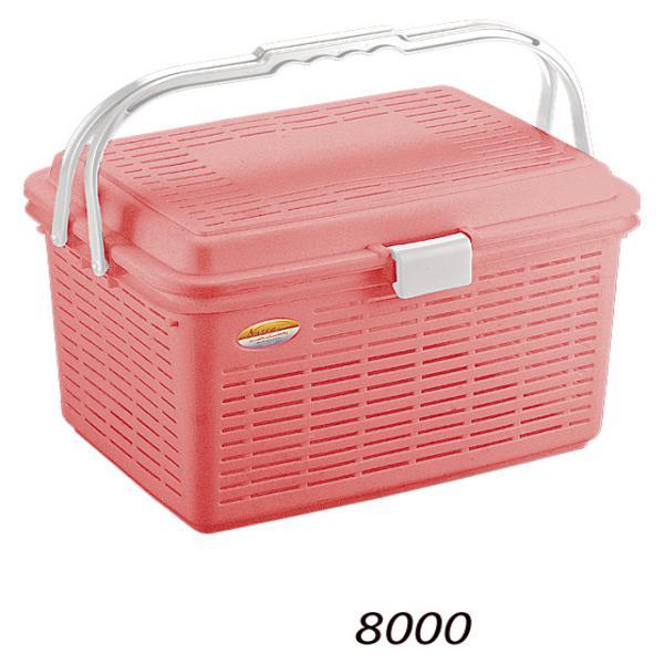 سبد پیک نیک گلریز1 کد(8000)
