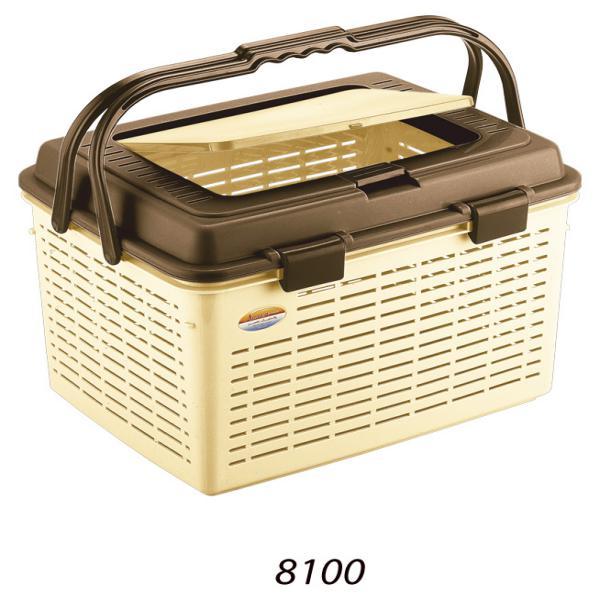 سبد پیک نیک گلریز2 کد(8100)