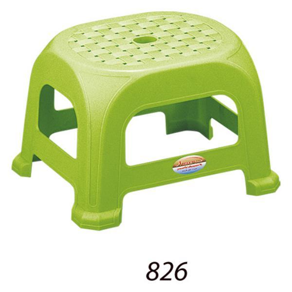 صندلی حمام حصیری3