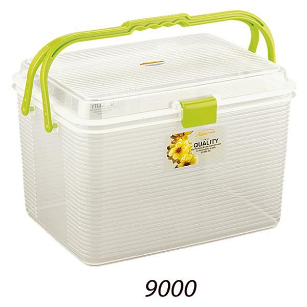 سبد پیک نیک گلچهره1 کد(9000)