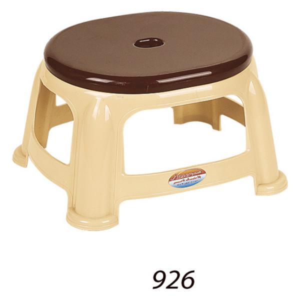 صندلی حمام دورنگ کد(926)